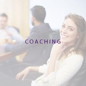 Coaching_Hell_Button