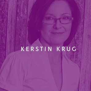Kerstin-Krug_Button_neu