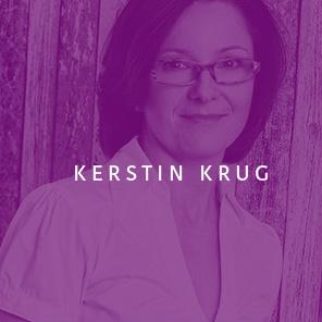 Kerstin-Krug_Button_neu